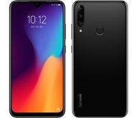 """Smartphone LENOVO K10 Note, 6,3"""", 6GB, 128GB, Android 9, crni"""
