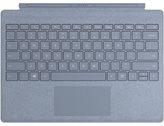 Tipkovnica Microsoft za tablet Surface PRO, sivo-plava