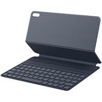 Futrola HUAWEI, NFC tipkovnica za MatePad Pro, crna