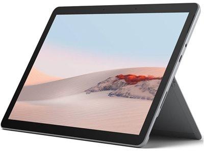 "Tablet MICROSOFT Surface Go 2, 10,1"", 8GB, 128GB, Windows 10 Pro, srebrni"