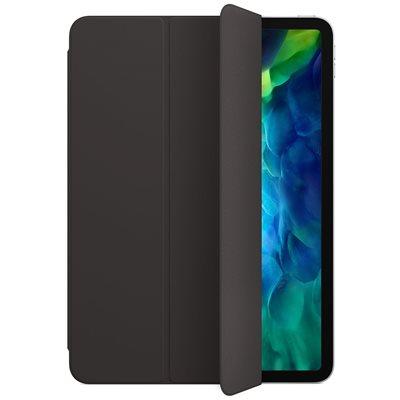 "Futrola APPLE Smart Folio za iPad Pro 11"" 2. gen., crna"