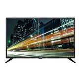 "LED TV 32"" BLAUPUNKT BN32H1032EEB, DVB-T2/C/S2, HD Ready, HDMI, USB, energetska klasa A+"