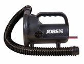 Pumpa JOBE turbo pump, 12V
