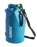 Suha torba JOBE Drybag, 10L