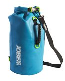 Suha torba JOBE Drybag, 20L