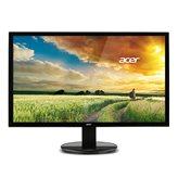 """Monitor 23.6"""" ACER K242HLQbid, VA, 5ms, 250cd/m2, 100.000.000:1, crni"""