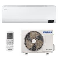 Klima uređaj SAMSUNG AR12TXHZAWKNEU, 3,5 kW, digitalni inverter, A++, bijela