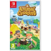 Igra za NINTENDO Switch, Animal Crossing New Horizons Switch