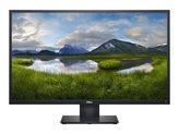 "Monitor 27"" DELL E2720HS, IPS, 5ms, 300cd/m2, 1000:1, crni"