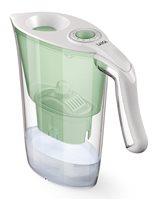 Vrč za filtriranje vode LAICA CARMEN AIDA MENTA, 3,7 l