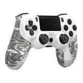 Dodatak za kontroler SONY Playstation 4, LIZARD SKINS controller grip, phantom camo