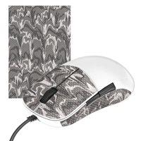 Dodatak za miš LIZARD SKINS Mousegrip, phantom camo