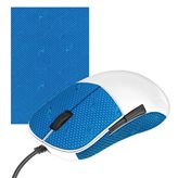 Dodatak za miš LIZARD SKINS Mousegrip, plavi