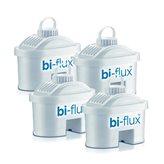 Filteri za vodu LAICA BI-FLUX 4/1