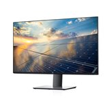 "Monitor 32"" LED DELL U3219Q, 5ms, 400cd/m2, 1300:1, 4K UHD, IPS, pivot, crni"