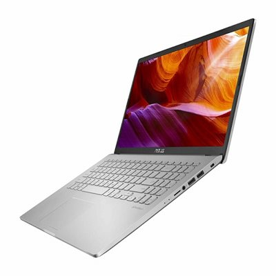 "Prijenosno računalo ASUS M509DA-EJ670T / Ryzen 5 3500U, 8GB, 512GB SSD, Radeon Vega 8, 15.6"" LED FHD, Windows 10, srebrna"