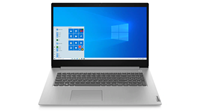 "Prijenosno računalo LENOVO IdeaPad 3 81WC0099SC / Core i3 10110U, 8GB, 512GB SSD, HD Graphics, 17,3"", LED FHD, FreeDOS, sivo"