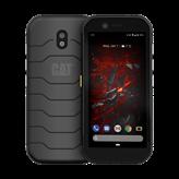 """Smartphone CAT S42, 5.5"""", 8GB, 32GB, Android 10, crni + Multi-tool"""