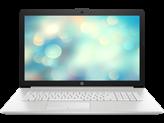 "Prijenosno računalo HP 17 1N8B5EA/ Core i3 1005G1, 8GB,  512GB SSD, HD Graphics, 17.3"", Free DOS, srebrna"