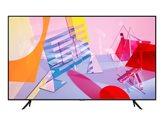 LED TV 50'' SAMSUNG QE50Q60TAUXXH, Smart TV, 4K UHD, DVB-T2/C, HDMI, Wi-Fi, USB, energetska klasa A