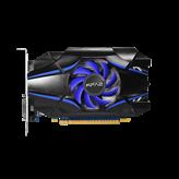 Grafička kartica PCI-E KFA2 GeForce GT 1030 EX, 2GB GDDR5