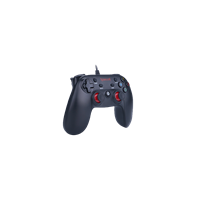Gamepad REDRAGON Saturn G807, PC/PS3/PS2/Android, crni