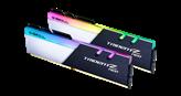 Memorija PC-28800, 16 GB, G.SKILL Trident Z Neo, F4-3600C16D-16GTZN, DDR4 3600MHz, kit 2x8GB