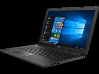 """Prijenosno računalo HP 250 197Q8EA / Core i3 1005G1, 8GB, 256GB SSD, HD Graphics, 15,6"""" FHD, Windows 10, crno"""