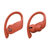 Slušalice BEATS Powerbeats Pro, in-ear, bežične, crvene