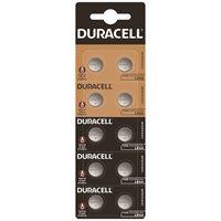 Baterija DURACELL LR44, 2 baterije