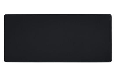 Podloga za miš, RAZER Gigantus V2, 3XL, crna