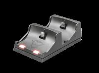 Dodatak za SONY PlayStation 4, TRUST GTX 235 USB punjač za 2 kontrolera