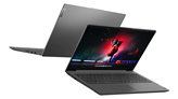 "Prijenosno računalo LENOVO IdeaPad 5 81YQ007CSC / Ryzen 3 4300U, 8GB, 512GB SSD, Radeon Graphics, 15,6"" LED FHD, Windows 10, sivo"