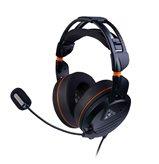Slušalice TURTLE BEACH Elite Pro, mikrofon, PC/PS4/Xbox, crne
