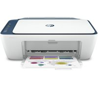 Multifunkcijski uređaj HP DeskJet 2721, 7FR54B, printer/scanner/copy, 4800dpi, USB, WiFi