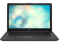 "Prijenosno računalo HP 250 G7 1F3J1EA / Core i3 1005G1, 8GB, 256GB SSD, HD Graphics, 15.6"" LED FHD, FreeDOS, crno"