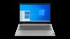 "Prijenosno računalo LENOVO IdeaPad 3 81W4006MSC / Ryzen 3 4300U, 8GB, 512GB SSD, Radeon Graphics, 15.6"", LED HD, Windows 10, sivo"