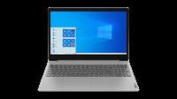 "Prijenosno računalo LENOVO IdeaPad 3 81W4006PSC / Ryzen 5 4500U, 8GB, 512GB SSD, Radeon Graphics, 15.6"", LED HD, Windows 10, sivo"