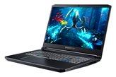 "Prijenosno računalo ACER Predator Helios 300 NH.Q5REX.01P / Core i7 9750H, 32GB, 1024GB SSD, GeForce RTX 2070 8GB, 17,3"" IPS 144Hz FHD, FreeDOS, crno"