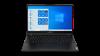"Prijenosno računalo LENOVO Legion 5 82B500ARSC / Ryzen 7 4800H, 16GB, 512GB SSD, GeForce GTX 1650Ti 4GB, 15.6"" FHD 144Hz, FeeDOS, crno"