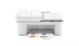 Multifunkcijski uređaj HP DeskJet Plus 4122, 7FS79B, printer/scanner/copy, 4800dpi, ePrint/AirPrint, USB, WiFi