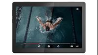 "Tablet LENOVO Tab M10 ZA4H0029BG, 10.1"", 2GB, 32GB, LTE, Android 10, crni"