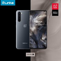 Picture of OnePlus Nord 📱 NOVO u Linksu!