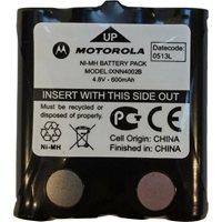 Baterija za WALKY TALKY MOTOROLA, XTR446 ZA TLKR T5/T6/T7/T8/T50/T60/T61 /T80/T80 Extreme