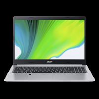 "Prijenosno računalo ACER Aspire 5 NX.HW4EX.001 / Ryzen 3 4300U, 8GB, 512GB SSD, Radeon Graphics, 15.6"" FHD, DOS, srebrno"