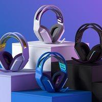Picture of Logitech G733 – bežične slušalice u boji za više individualnosti i stila