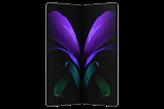 "Smartphone SAMSUNG Galaxy Z Fold2 SM-F916B, 6.23"", 12GB, 256GB, 5G, Android 10, crni"