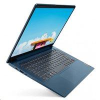"Prijenosno računalo LENOVO IdeaPad Flex 5 81X100D5SC / Core i5 1035G1, 8GB, 512GB SSD, GeForce MX330, 14"" IPS FHD Touch, Windows 10, sivo"