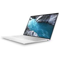 "Prijenosno računalo DELL XPS 13 9300 / Core i7 1065G7, 16GB, 1000GB SSD, HD Graphics, 13.4"" Touch UHD+, Windows 10 Pro, bijela"