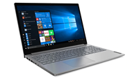 "Prijenosno računalo LENOVO ThinkBook 15 20SM001WSC / Core i5 1035G1, 16GB, 512GB SSD, HD Graphics, 15.6"" IPS FHD, Windows 10 Pro, sivo"